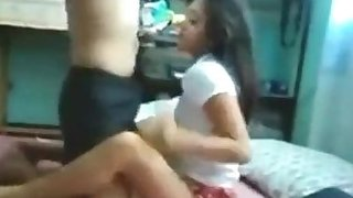 Cute Indian Sex