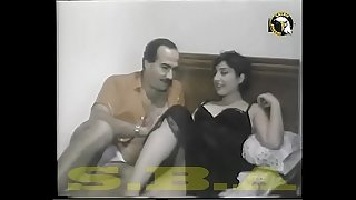 Treasures of Arabic films -- 4