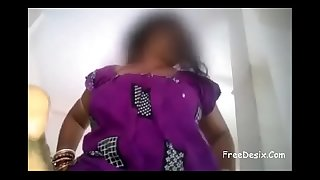 Desi indian bhabi Hard Fucked