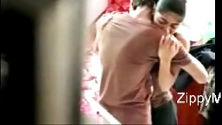 desi couple romance hidden cam scandal